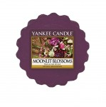 Yankee Candle wosk zapachowy Moonlit Blossoms