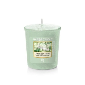 Yankee Candle świeczka votive Afternoon Escape