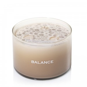 Yankee Candle świeca Making Memories Balance