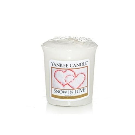 świeczka-votive-snow-in-love-yankee-candle