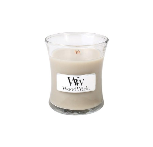 swieca-woodwick-candle-core-mala-wood smoke