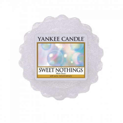 wosk-zapachowy-yankee-candle-sweet-nothings