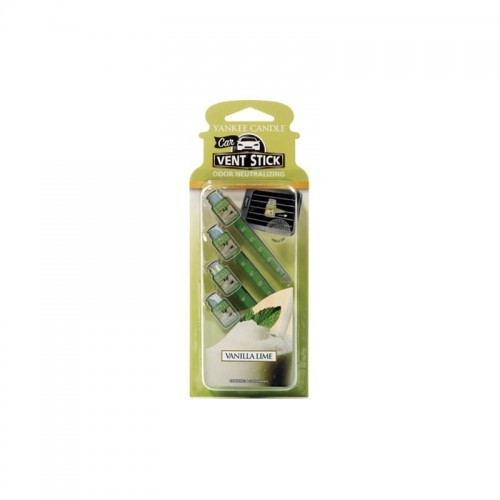 zapach-do-auta-car-vent-stick-yankee-candle-vanilla-lime