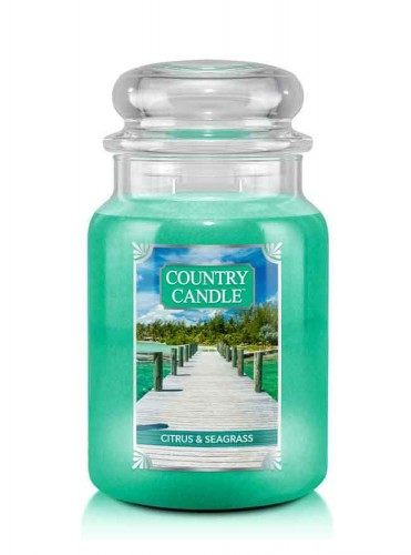 swieca-zapachowa-duza-citrus-and-seagrass-country-candle