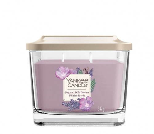 swieca-zapachowa-duza-sugared-wildflowers-elevation-coll-yankee-candle