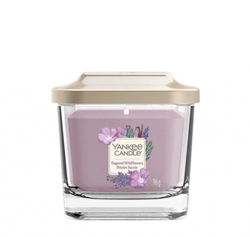swieca-zapachowa-mala-sugared-wildflowers-elevation-coll-yankee-candle