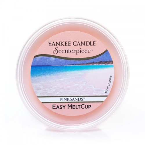 wosk-pink-sands-melt-cup-yankee-candle
