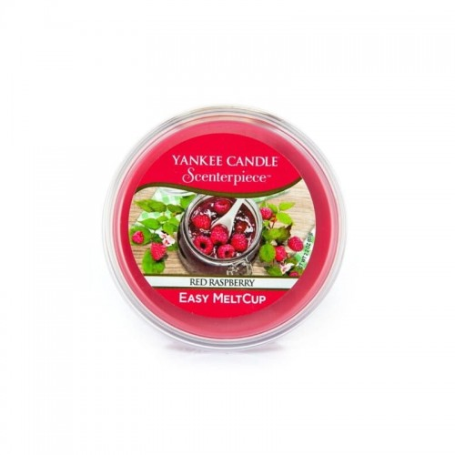 red-rasberry-scenterpiece-melt-yankee-candle