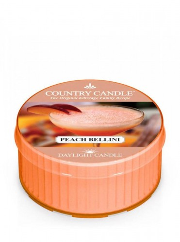 swieca-country-candle-daylight-peach-bellini