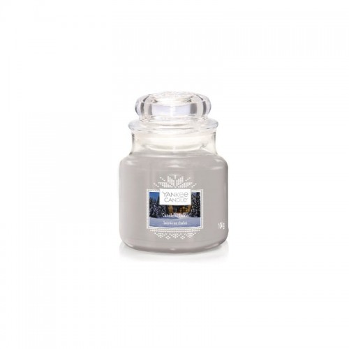 candlelit-cabin-sloik-maly-yankee-candle