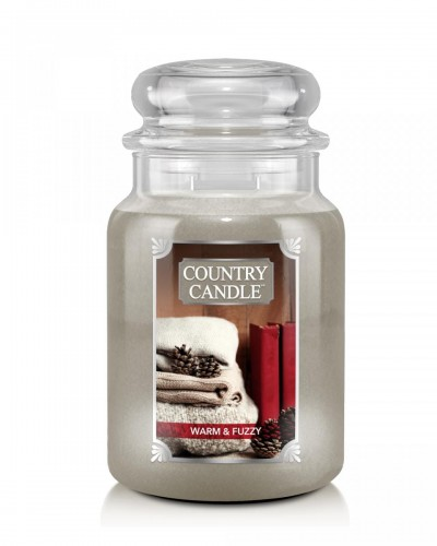 warm-and-fuzzy-country-candle-sloik-duzy