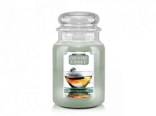 black-tea-and-honey-country-candle