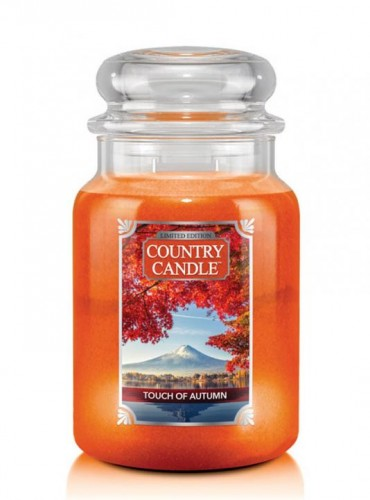 touch-of-autumn-country-candle