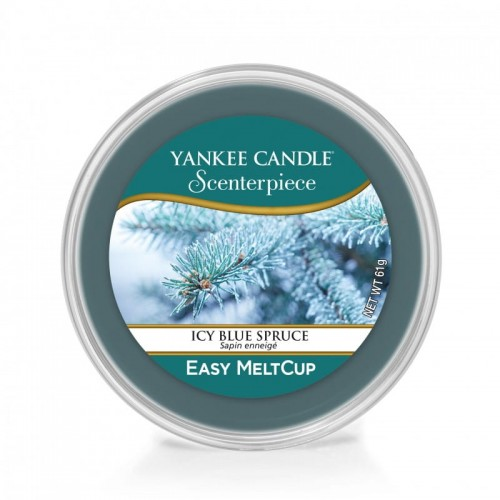 icy-blue-spruce-melt-cup-scenterpiece-yankee-candle