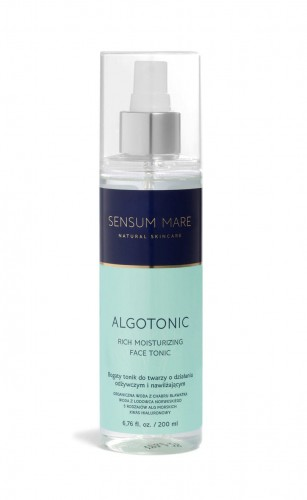 Sensum-Mare-tonik-ALGOTONIC-200-ml