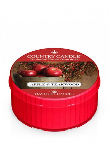 swieczka-zapachowa-daylight-apple-and-teakwood-country-candle