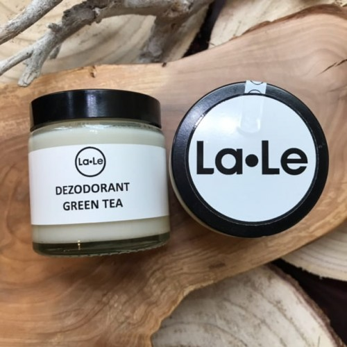 dezodorant-green-tea-lale