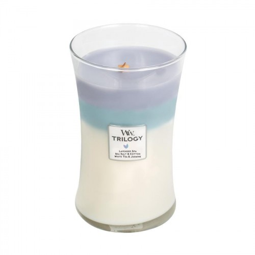 swieca-zapachowa-duza-trilogy-calming-retreat-woodwick-candle