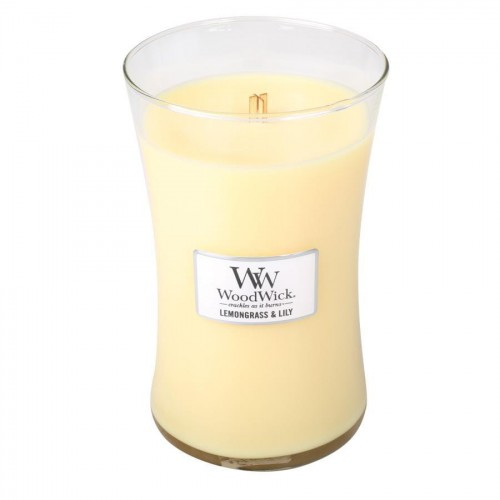swieca-woodwick-candle-core-duza-lemongrass-and-lilly