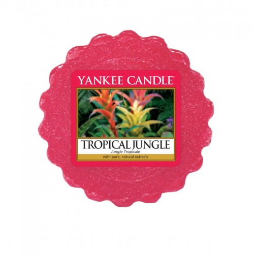 wosk-zapachowy-yankee-candle-tropical-jungle