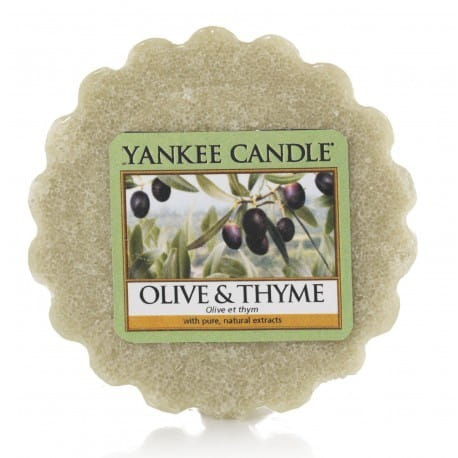wosk-zapachowy-yankee-candle-olive-and-thyme